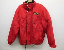 DESCENTE Mens  Ski / Snowboard Snow Winter Jacket Coat Lined XL