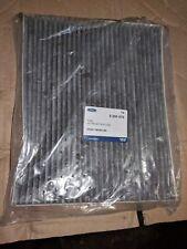 Genuine Ford Edge S Max Galaxy olor polen Elemento Filtro De Aire P/N 5256078