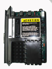 CARRIER TRANSICOLD VECTOR / ADVANCED MICROPROCESSOR (REMANUFACTURED & TESTED)