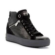 IGI /& CO 11503 DSY 203703 Scarpe Donna Moda Sneaker