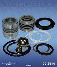 LOOKING FOR A 287813 (287-813) REPAIR KIT? BUY BEDFORD 20-2914 AND SAVE A BUNDLE