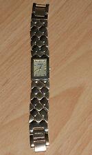 Damen Armbanduhr Uhr FOSSIL F2 ES 1595 Armband  Armbanduhr ES1595