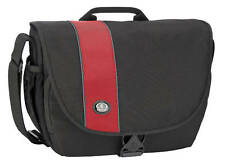 Tamrac 3446 Rally 6 (Black/Red) Camera Bag