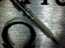 OMEGA CAL 1040  STEM REF 1106 ( 1PC )