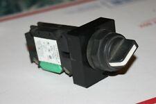 Hazardous Location On/Off Switch C3 Controls PRNO