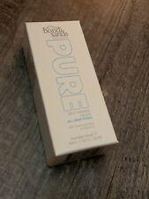 New! Bondi Sands Australian Pure Self Tanning Drops All Tones 1.35oz Birchbox