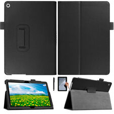 """For iPad 6th Gen 9.7"""" 2018 (A1893 A1954) Smart Magnetic Leather Stand Case Cover"""