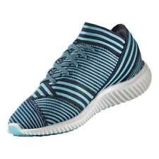 ee28c3c7b adidas Nemeziz Athletic Shoes for Men for sale