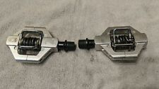 Crank Brothers Candy 2 Pedals /51165/