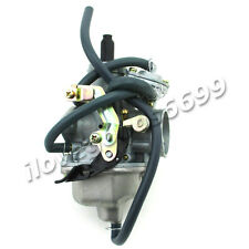 27mm Carburetor For Honda ATV TRX250TM FOURTRAX RECON 2002 2003 2004
