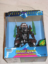 SPAWN - Series 6 MUTANT SPAWN Original paint - MCFARLANE TOYS - MIMSB
