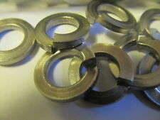 "316 Stainless Steel Lock Washer  1/2"" Inside dia  250 for $24.99 + free shipping"