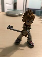 Funko Mystery Mini Disney Kingdom Hearts Roxas With Keyblade Key Blade Series 2