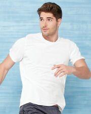 50 Gildan Polyester Performance T-Shirt Wholesale Bulk Lot ok to mix S-XL Colors