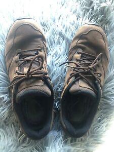 Merrell Sports Shoe mens 49