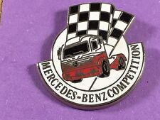 pins pin car auto mercedes truck