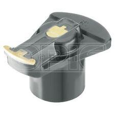 Bosch Distributor Rotor 1234332333