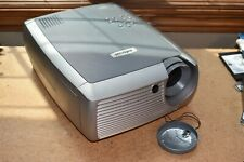 InFocus DLP Digital Video Projector X1a VGA Composite Input 10 Lamp Hours