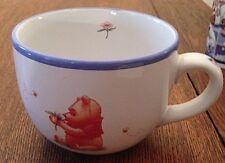 Disney Simply Pooh Large Mug Cup
