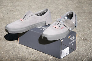 Vans x Zhao Zhao ERA Year Of The Rat Skate Shoes Sneaker VN0A4BV406G1 NEW Size12