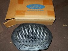NEW 1995 - 2000 FORD CONTOUR MERCURY MYSTIQUE SPEAKER ASSEMBLY F5RZ-18808-AA NEW