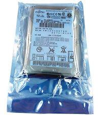 """Fujitsu 60 GB,Internal,5400 RPM,6.35 cm (2.5"""") (MHV2060AH) Hard Drive"""