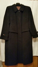 Full Length Unbranded Cashmere Coats & Jackets for Women