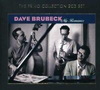 Dave Brubeck - My Romance [CD]