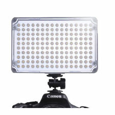 Aputure Amaran AL-H160 CRI95 Amaran 160 LED Video Light On Camera LED Light