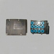 99-04 VOLVO V70 S60 S80 EBCM ABS ANTILOCK BRAKE MODULE EXCHANGE 9472969 OOS
