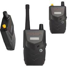 PROFI WANZEN FINDER 1MHz - 8GHz GSM GPS DETEKTOR RF KAMERA AUFSPÜRGERÄT FUNK A46