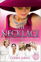 The Necklace by Cheryl Jarvis  -  (Paperback 2009) - FREE POSTAGE**