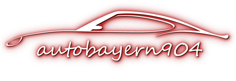 autobayern904