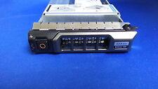 1 Dell R95FV Seagate ST600MM0088 2.5''  600GB SAS 10000 RPM 12GBs +F238F