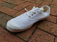 NEW Canvas Shoes - Casual and Urban for Active People - Imported - Men's Women's