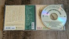 Guy's All Star Shoe Band CD Shake It, Break It and Hang It on the Wall