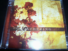 The Gathering Accessories 2 CD Feat B-Sides & Rarities