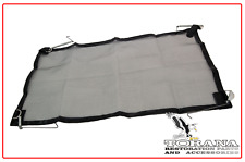 Insect Screen Package for Torana LH/ LX & UC