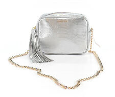 Victoria's Secret Fashion Show 2017 Crossbody Bag