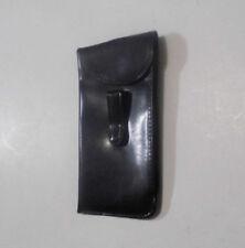 83ed9dc283d4 Black Pouches Eyeglass Cases