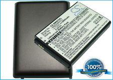 3.7V battery for Samsung EB504465VUBSTD, GT-I8700, SO1S416AS/5-B, Omnia 7, SCBAS