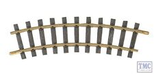 35211 Piko G Scale CURVED TRACK RADIUS 1 G-R1
