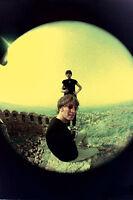 "The Beatles John Lennon Paul McCartney Photo Print 8 x 10"""