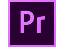 Adobe Premiere Pro CS6 Videos training tutorials on DVDS