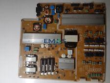 BN44-00833A POWER SUPPLY FOR SAMSUNG UE48JS8500TXXU