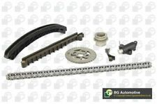 BGA TC0950FK TIMING CHAIN KIT