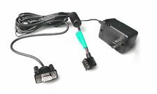 GARMIN 110V AC Power Adapter w/PC Interface COMBO Cable