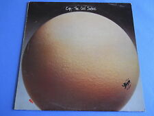 LP CANTERBURY EGG - THE CIVIL SURFACE - ORIGINALE CAROLINE