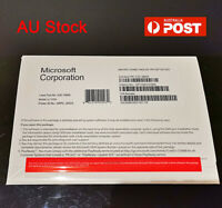 On Sale! Microsoft Windows 10 PRO 64-Bit OEM DVD with Product Key Full Version