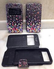 BlackBerry KEY2 / UNIVERSEL ETUI CASE COVER HOUSSE COQUE FUNDA